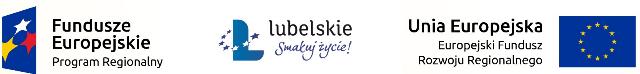 Regionalny Program Operacyjny Województwa Lubelskiego na lata 2014 – 2020
